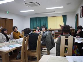 utagoe_03[1]